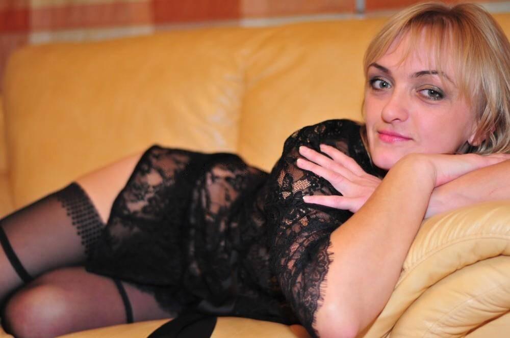 prostitutki-moskvi-samie-deshevie