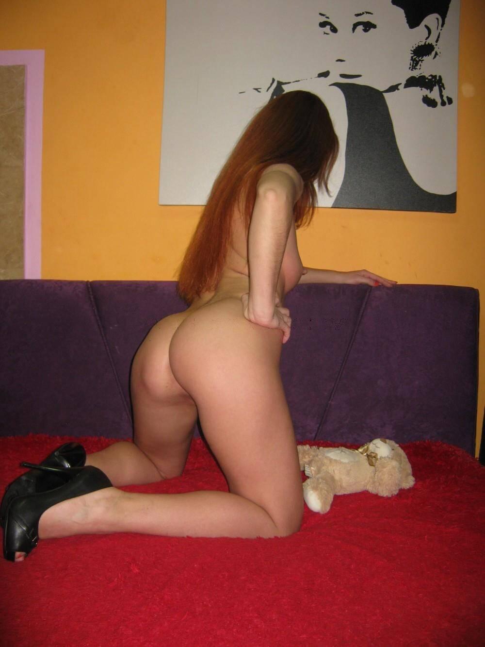Проститутки москвы без обмана