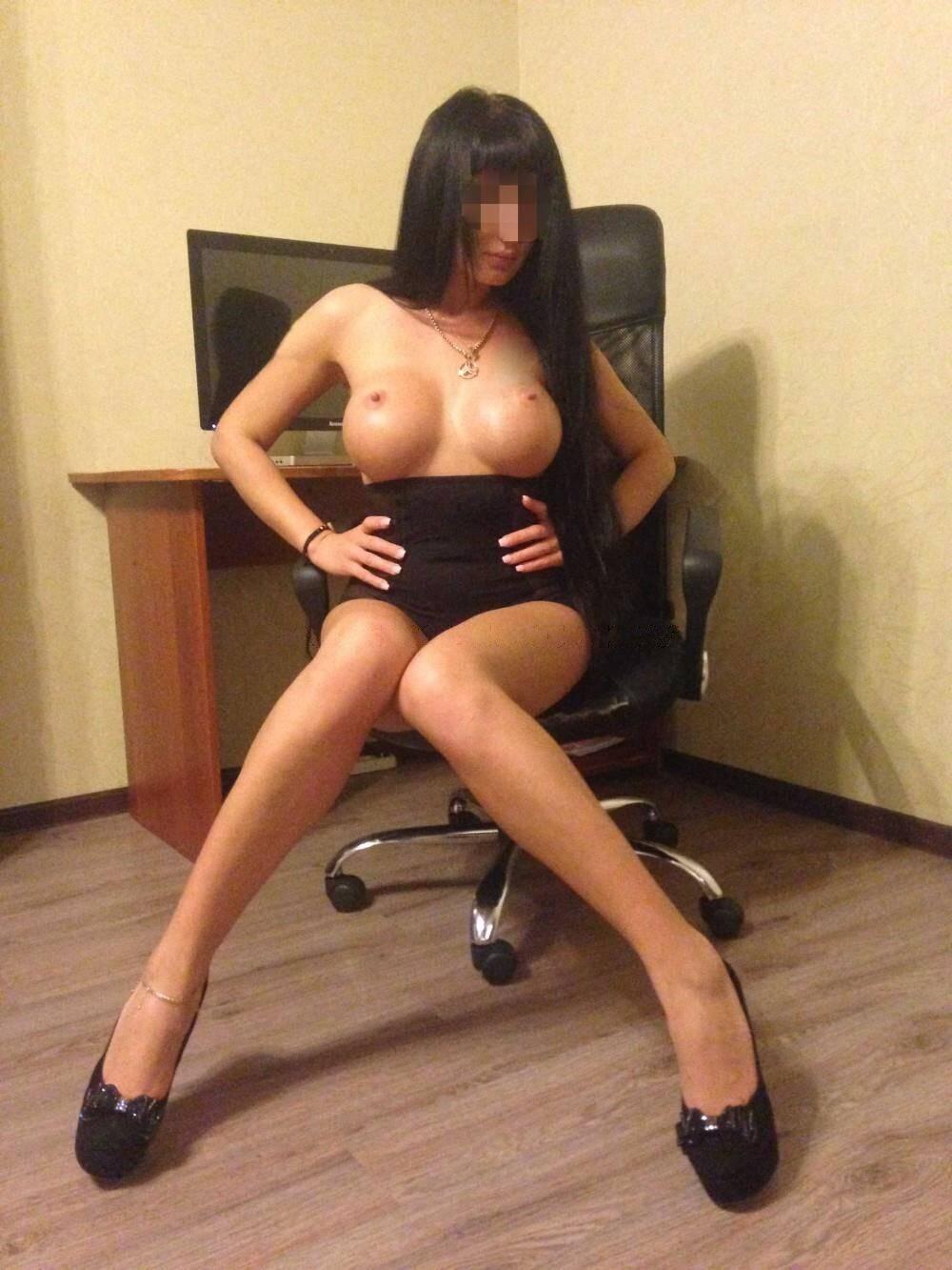 Проститутки индивидуалки подбор анкет