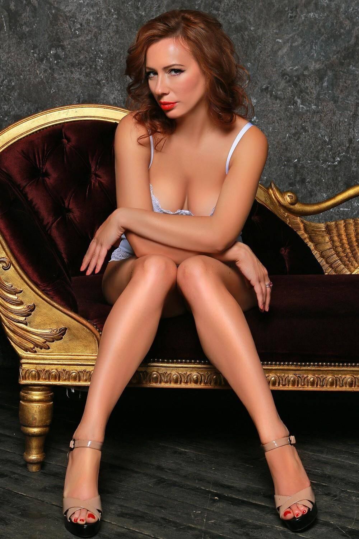 prostitutki-po-vizovu-habarovsk