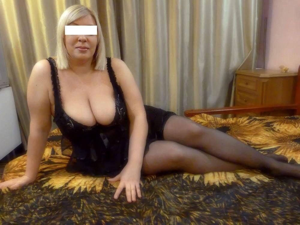 Вызвать Проститутку В Г Александров