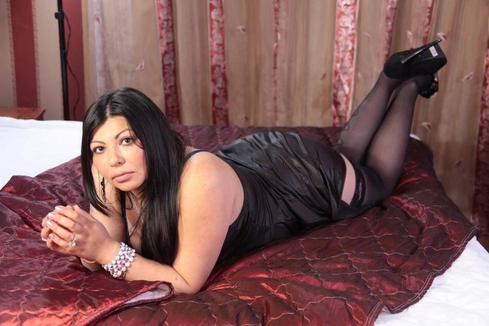 samie-populyarnie-prostitutki-moskvi