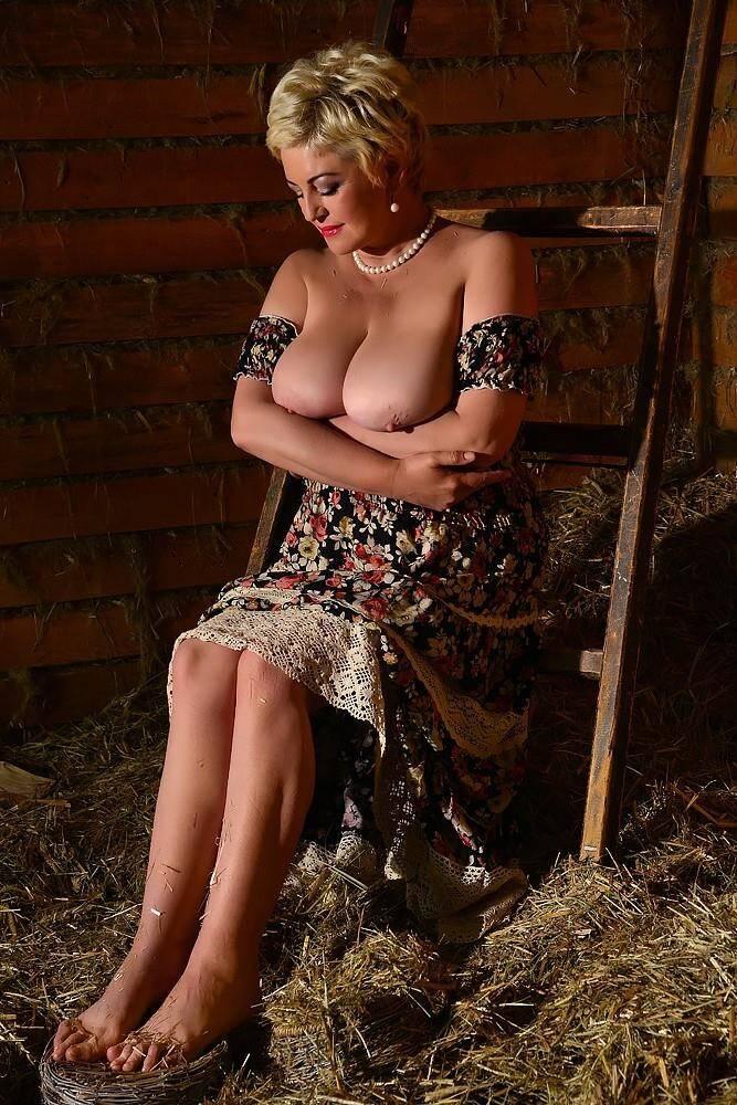 Проститутка Москвы Лена