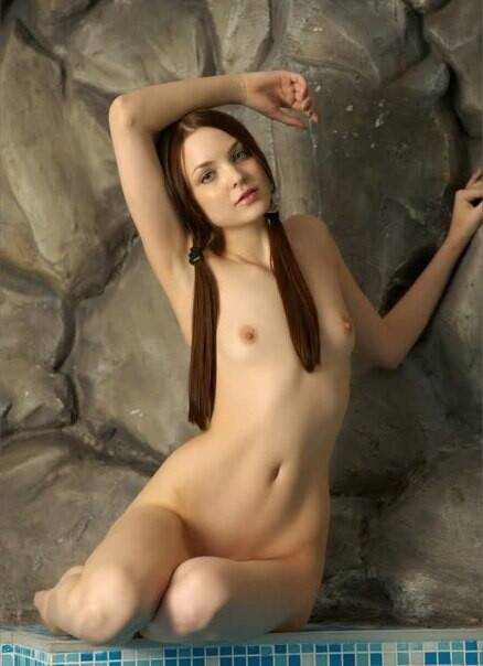 erotika-novenkaya