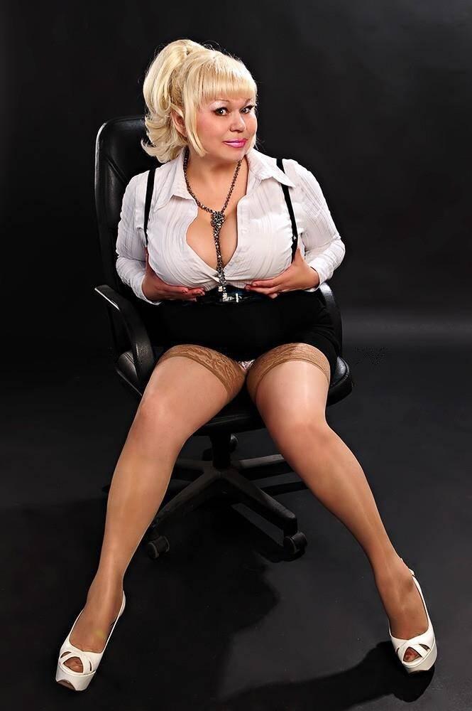 Проститутка Лола 40 Лет