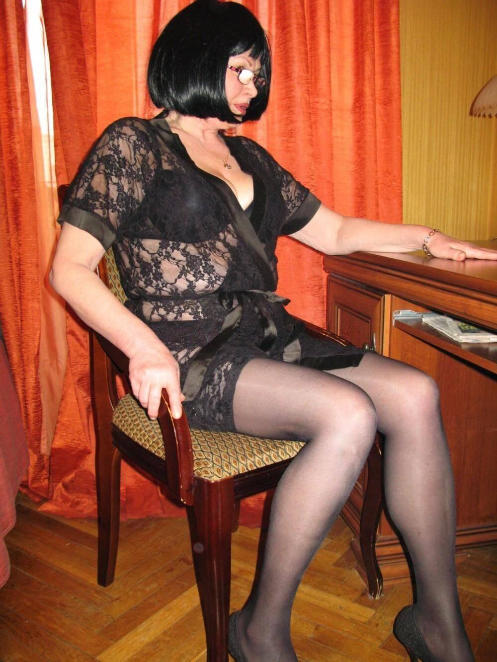 Проститутки на районе ленинском
