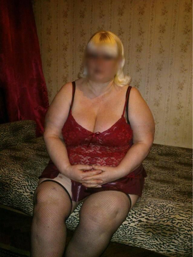Проститутки на выезд 40 лет