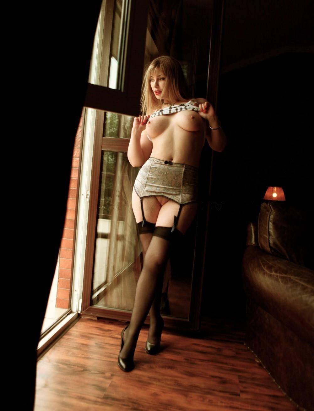 Лучшие проститутки дорогие