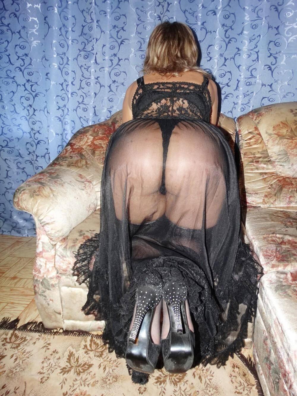 seks-gorod-kazan