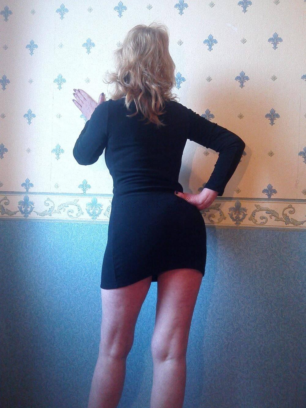 Массажистка Наталья