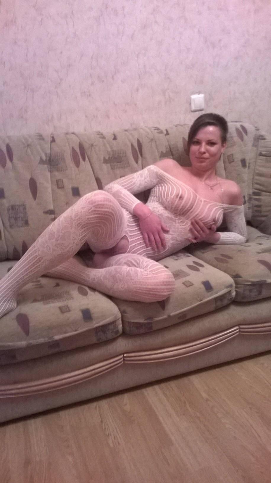 gazeta-intim-dosug-gorod-ribinsk