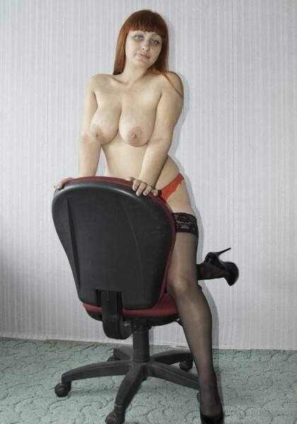 Проститутки и массажистки в королеве