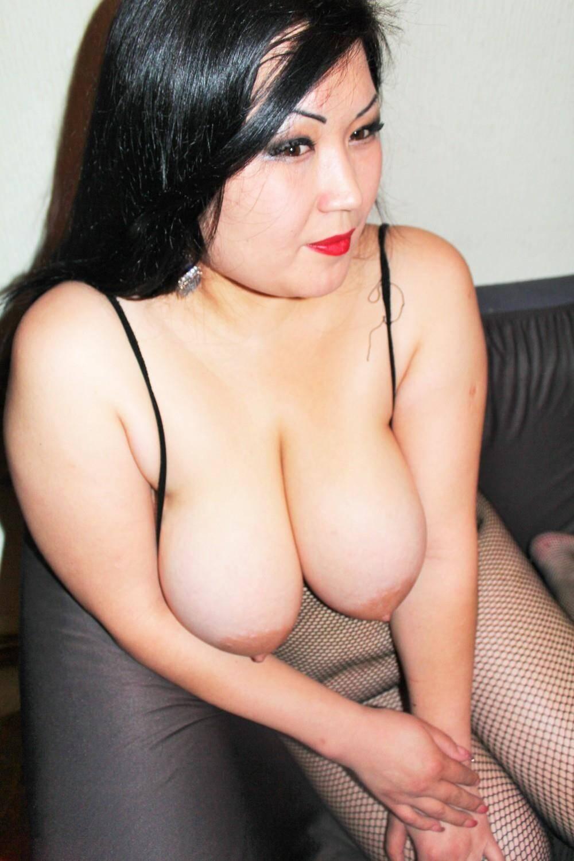 Массажистка Жасмин