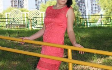 Массажистка Софья